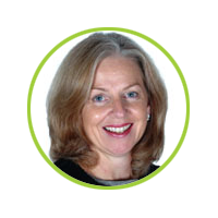 Susan Binnersley